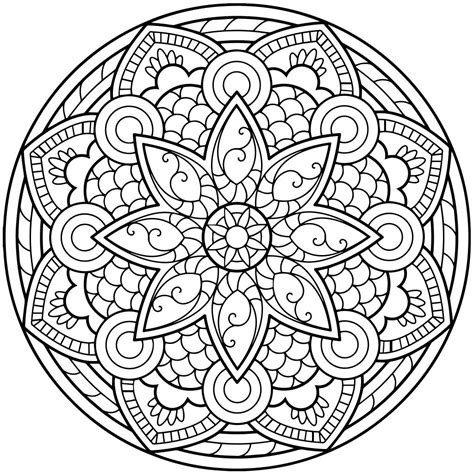 coloring apps for adults colorfy app coloring for adults coloring pages