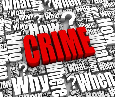 How To Find Out If You A Criminal Record Criminal Justice Degree Basics Where Do I Start Criminaljusticemajors