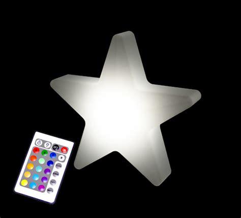 Lu Led Meteran Mobil veilleuse 201 toile lumineuse led 40 cm rechargeable 45 salon d 233 t 233
