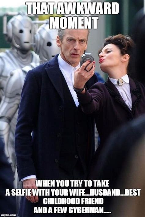 Doctor Who Meme - doctor who memes doctor who amino