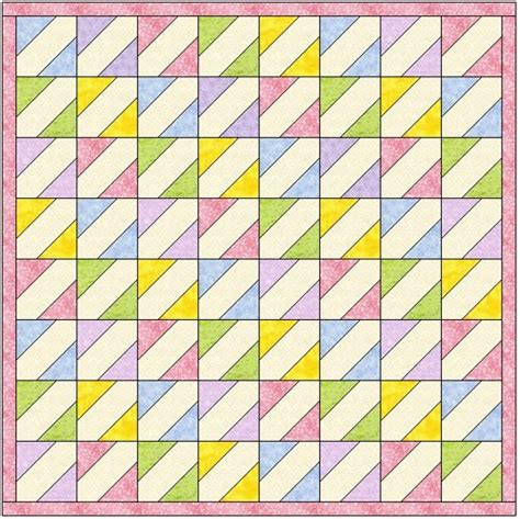 Signature Quilt Block Patterns by Signature Quilt Block Pattern Adobe Pattern
