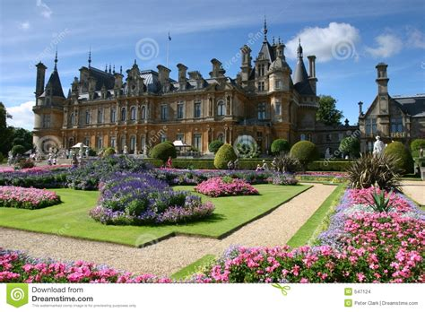 english manor house manor house stock images image 547124