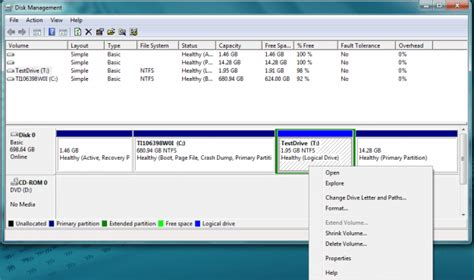format hard drive but keep windows 7 how to format a hard drive with windows 7 digital trends