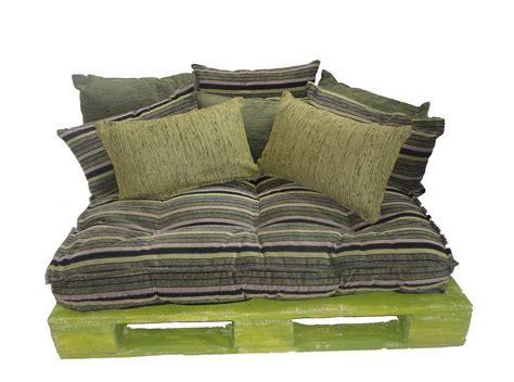la casa futon futton a casa alternativa