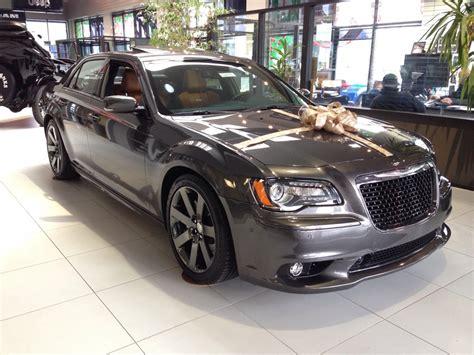 Chrysler 300 Length by 2014 Chrysler 300 Srt8 Total Length Html Autos Weblog