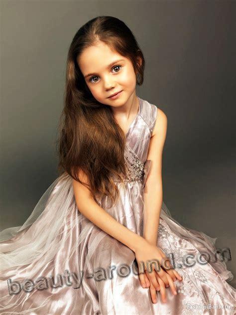 top 10 beautiful young russian models phoro gallery top 10 beautiful young russian models phoro gallery