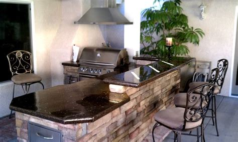 17 best images about concrete countertops on
