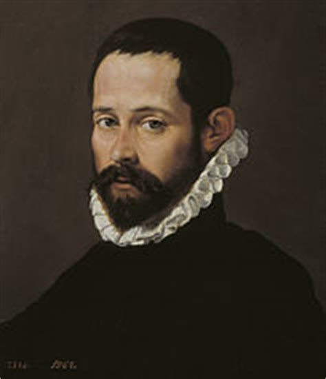 biografia de juan manuel thorrez rojas autor del himno al maestro marquesado de mond 233 jar wikipedia la enciclopedia libre