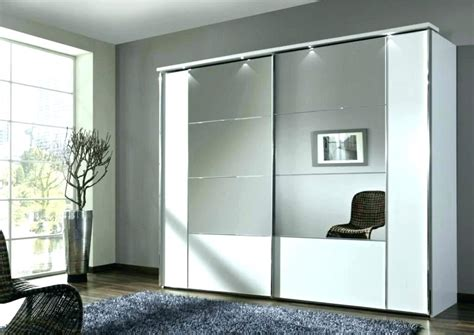 ikea closet doors wardrobes sliding mirror wardrobe door