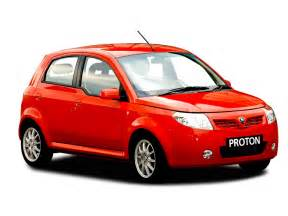 The Proton Brand New Proton Savvy 1 2 Style 5dr Hatchback Dealership