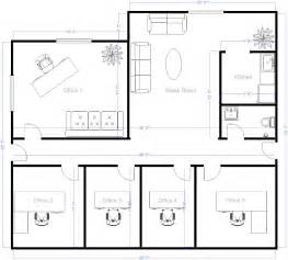 small office floor plan office layout ideas for small home office home and house