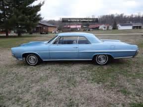 1964 Pontiac Ventura 1964 Pontiac Ventura