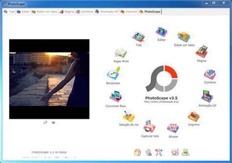 editor de imagenes jpg gratis photoscape editor de fotos gratuito