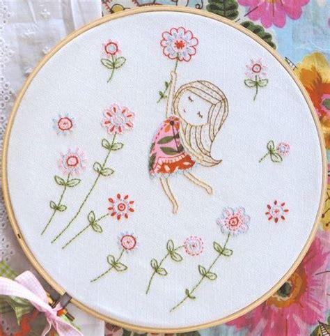 patrones de bordados para bebes bordados infantiles con encanto patrones para descargar
