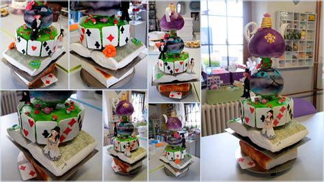 Hochzeitstorte Aus K Se by Torten Zu Festen Hochzeit Kommunion Frau Paulus