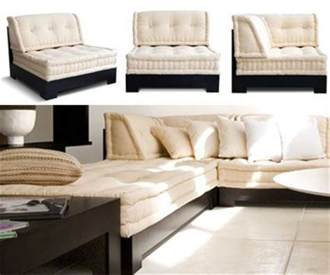 Futon Company Futons Direct by Futon Company Futons Direct Bm Furnititure