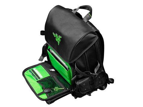 tactical cing backpack razer tactical backpack ban leong technologies limited