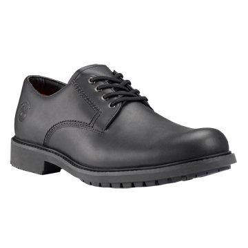 timberland shoes concourse waterproof oxfords timberland concourse bucks plain toe oxford s h business