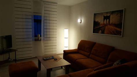 wohnzimmer 40 qm ferienwohnung ferienwohnung holzhausen