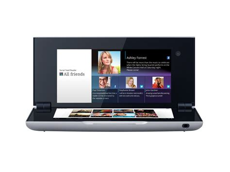Spesifikasi Tablet Sony S sony tablet p 3g spesifikasi
