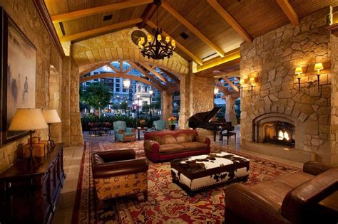 Gaylord Hotel Gift Card - gaylord texan hotels in grapevine tx hotels com
