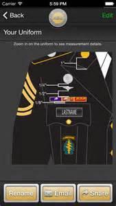 army asu setup diagram memes