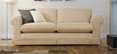 loose sofa covers uk removable cover sofas tips smooth and comfort slipcovers