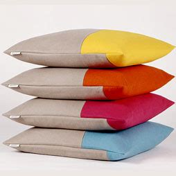 Sarung Bantal Cinta Standar 100cm X 50cm 6 Is Something That Happens When You Can T Get To Sleep