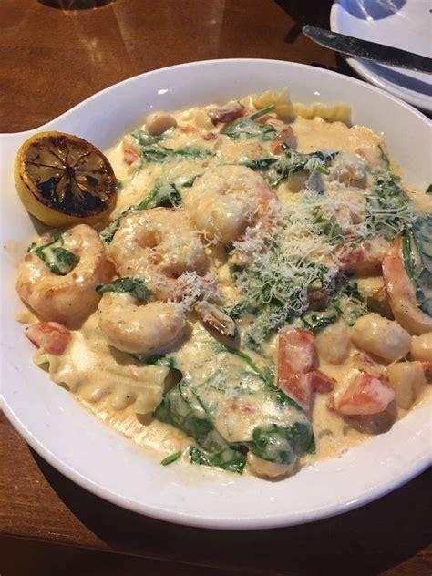 olive garden whittier italian seafood lasagna