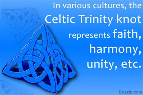 fascinating meaning the gorgeously intricate celtic knot and its fascinating