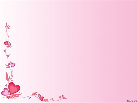 love u themes free download 30 free and low cost valentines day templates for