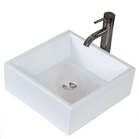 oval ceramic vessel sink imaginations drop in oval ceramic vessel sink in