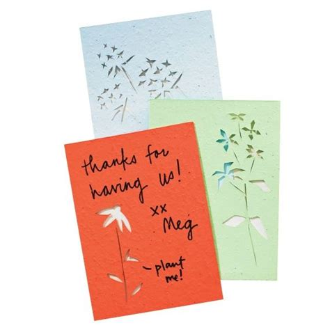 Martha Stewart Thank You Card Template by 1000 Images About Printables On Tool Drawers