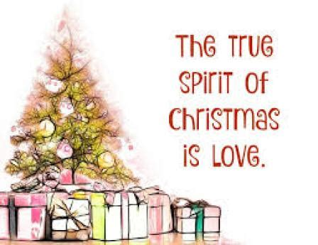 unique merry christmas quotes sayings  xmas quotes