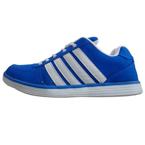 white and blue running shoes pro ase running shoes blue and white buy pro ase running