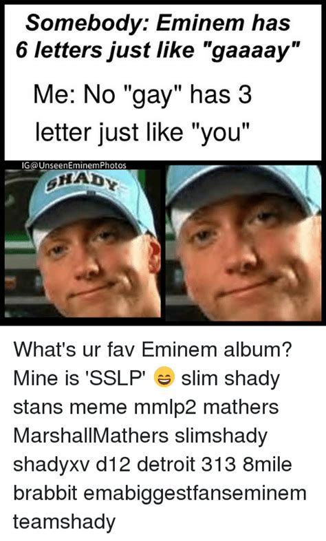 Hah Gaaaay Meme - gaaaay meme 28 images gaaaay meme 28 images funny