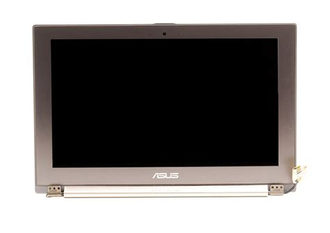 Lcd Laptop Asus asus zenbook ux21e series 11 6 quot lcd led screen display panel assembly grey ebay