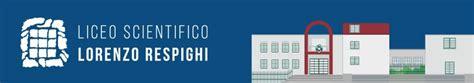 dipartimento lettere curriculum per competenze italiano storia e