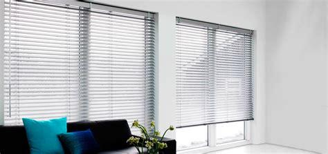 persianas de aluminio  persianas de pvc persianas de