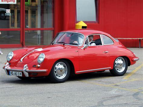 porsche 356 coupe www porscheforum nl toon onderwerp wat is je meest