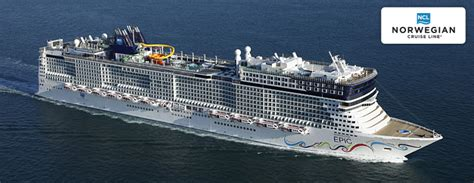 cheap cruise lines document moved