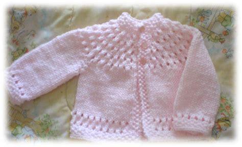 free modern knitting patterns for babies modern knitting patterns for babies free crochet and knit