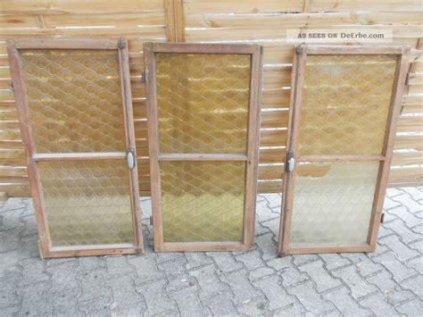 Glas Deko Fenster by Alte Holz Fenster Glas Fenster Deko Fenster