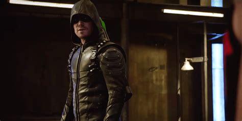 bioskopkeren arrow season 5 quinta temporada de arrow promete ser uma mistura do que