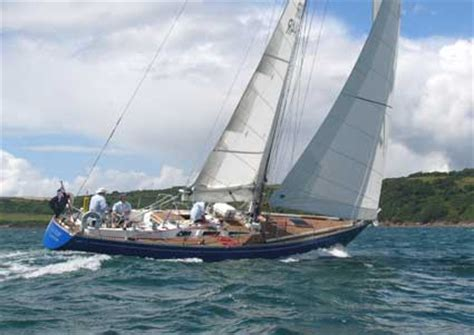 Highways Act 1980 Section 154 by Related Keywords Suggestions For Swan 44 Sailboat