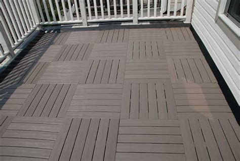 deck floor covering home depot home design ideas