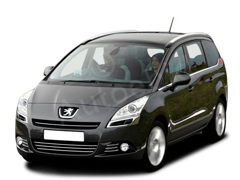 peugeot cars 2013 2013 peugeot 5008 pictures information and specs auto