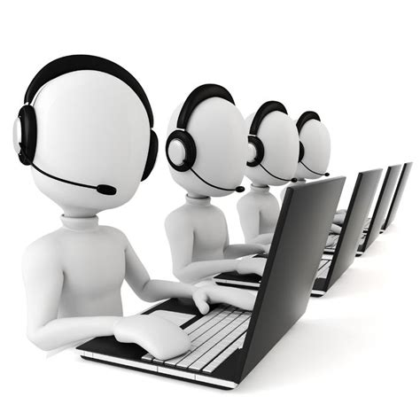 service desk email exles help desk and contact centre circle bc