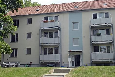germany army base housing Quotes