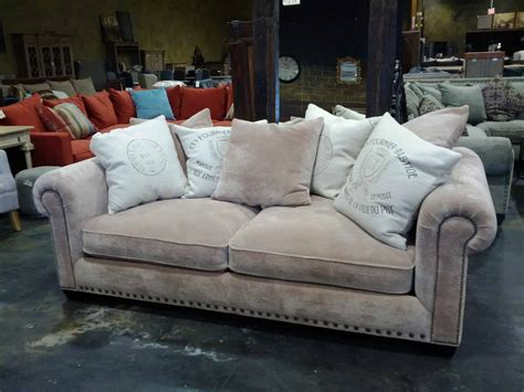 couch potato sofa company couch potato sofa company savae org